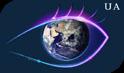 The logo of Aniridia Ukraine